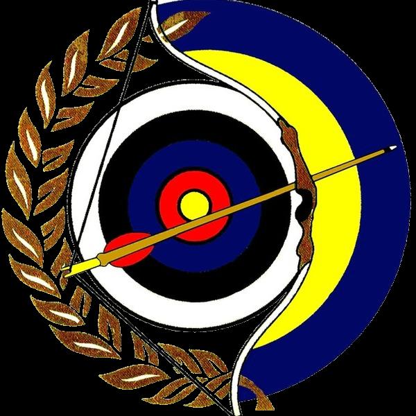 Федерація стрільби з лука України